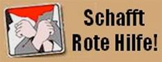 www.rote-hilfe.de