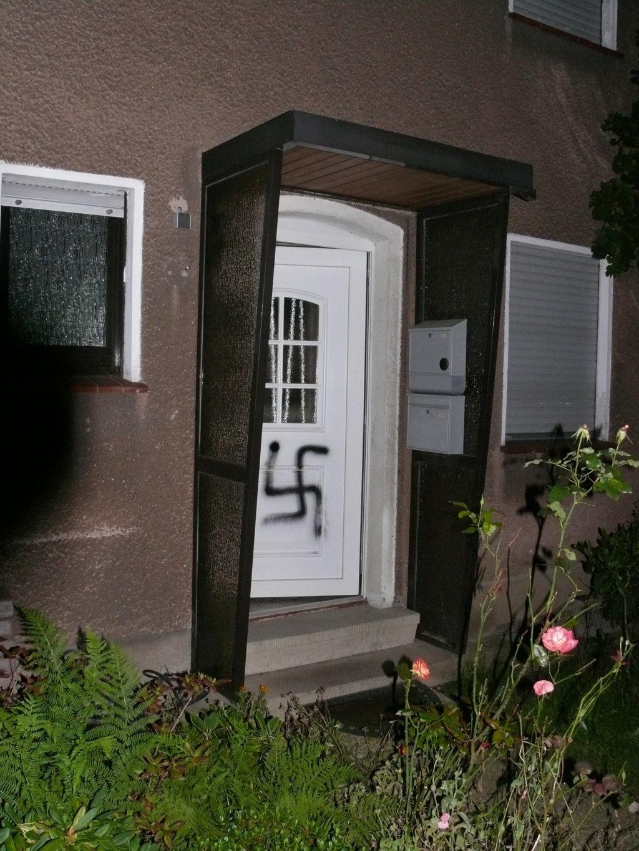 Erneut Anschlag von Neonazis auf Antifaschisten in Dortmund. Nazis in Dortmund blockieren! Dortmund Nazifrei!