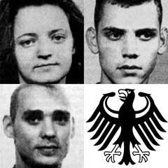 Veranstaltung zu NSU und Geheimdiensten am 4.4.2012 in Dortmund! Dortmund bleibt nazifrei!