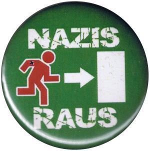 Blockadetraining am 29. August 2013 - Dortmund bleibt nazifrei!