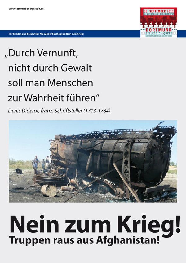 http://dortmundquer.blogsport.de/images/Plakat_DortmundQuer2_Afghanistan.jpg
