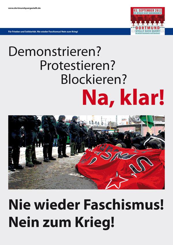 http://dortmundquer.blogsport.de/images/Plakat_DortmundQuer3_Blockaden.jpg