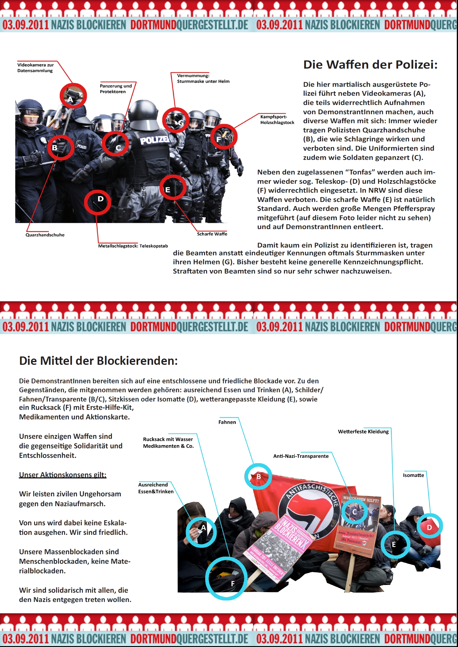 http://dortmundquer.blogsport.de/images/Polizei_Blockierer.jpg
