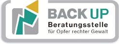 www.backup-nrw.org