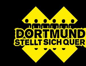 Nazis am 31.8.2013 stoppen – Dortmund muss nazifrei werden!