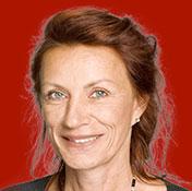 Ulla Jelpke, Mitglied des Deutschen Bundestags, Die Linke, Dortmund