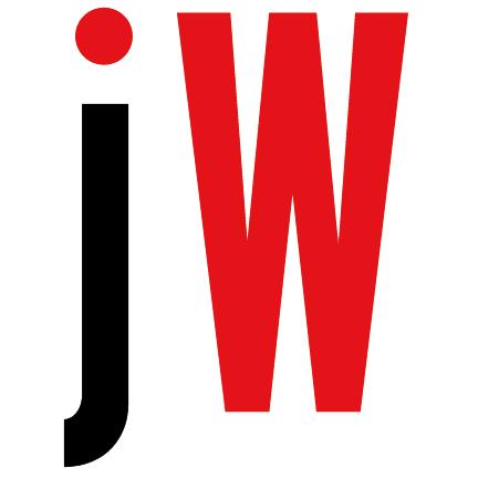 www.jungewelt.de