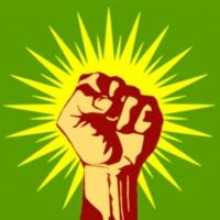 Aufruf  von Antifa Örgütü International  zur Vorabenddemo am 2.9.2011 in Dortmund