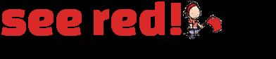 Ein Netzwerk von Rassisten will am Montag, 8.12.2014 auch in Düsseldorf aufmarschieren. Antifaschisten mobilisieren dagegen. Ein Gespräch mit Judith Behrens, Sprecherin der Antifa-AG der Interventionistischen Linken Düsseldorf