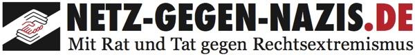 Die extreme Rechte in NRW 2014