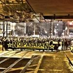 Kein Naziaufmarsch in Bad Nenndorf - Gegen Geschichtsrevisionismus und Faschismus: den Naziaufmarsch am 4.8.2012 blockieren!
