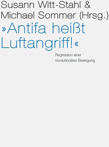 Nazis am 20.2.2015 in Dortmund stoppen! Dortmund bleibt Nazifrei!